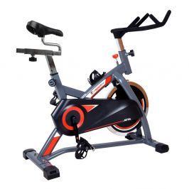 Spinningowy Rower Treningowy inSPORTline JOTA