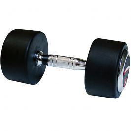 Hantla inSPORTline 35 kg