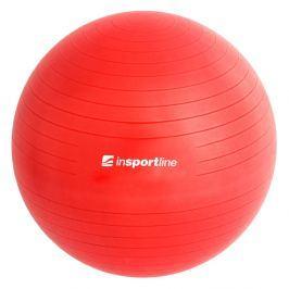 Piłka gimnastyczna inSPORTline Top Ball 85 cm