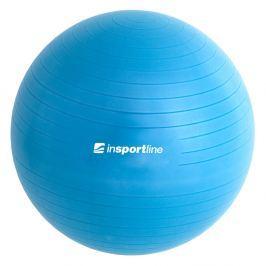Piłka gimnastyczna inSPORTline Top Ball 75 cm