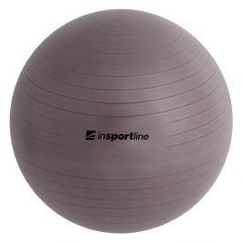 Piłka gimnastyczna inSPORTline Top Ball 55 cm