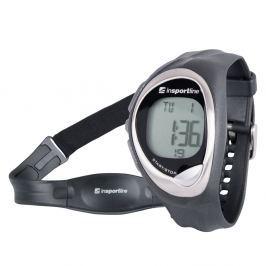 Monitor pracy serca, pulsometr SportTester Fit inSPORTline