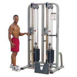 Brama treningowa BODY-SOLID SDC-2000G/1