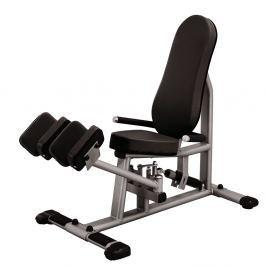 Maszyna na mięśnie ud BODY-SOLID Hydraulicline CTH1100
