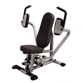 Maszyna na mięśnie klatki piersiowej BODY-SOLID Hydraulicline CPD800