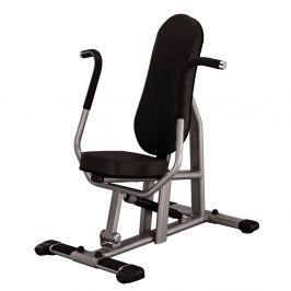 Maszyna na mięśnie klatki piersiowej BODY-SOLID Hydraulicline CPB300
