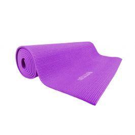 Mata do ćwiczeń JOGI  inSPORTline Yoga 173x60x0,5 cm