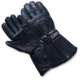 Rękawice motocyklowe WORKER Freeze 190
