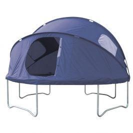 Namiot do trampoliny 244 cm