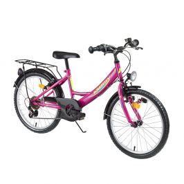 Rower dziecięcy Kreativ 2014 20