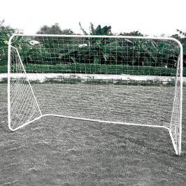 Piłkarska bramka InSPORTline