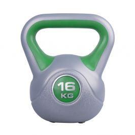Hantla 16 kg inSPORTline Vin-Bell Kettlebell