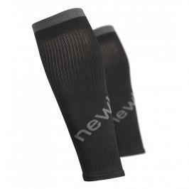 Kompresyjne opaski uciskowe na nogi Newline Calfs Sleeve
