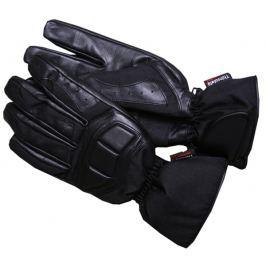 Rękawice motocyklowe Worker fast