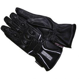 Rękawice motocyklowe WORKER
