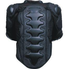 Ochraniacz na kręgosłup WORKER VP710