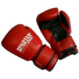 Rękawice bokserskie SPARTAN