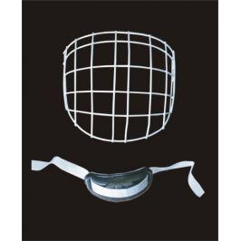 Maska hokejowa WORKER Cage