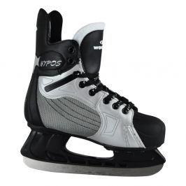 Łyżwy hokejowe WORKER HYPOS