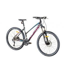 Damski rower górski Devron Riddle LH2.7 27,5
