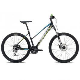 Damski rower górski Devron Riddle LH1.9 29