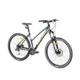 Damski rower górski Devron Riddle LH1.7 27,5