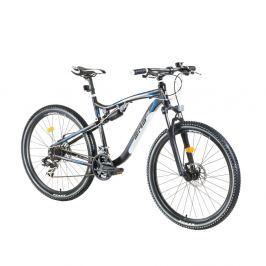 Rower z amortyzatorami DHS Terrana 2745 27,5