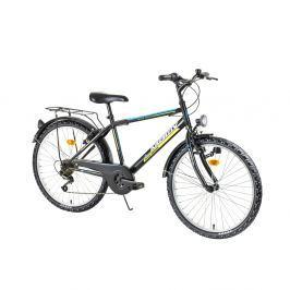 Młodzieżowy rower górski Kreativ 2413 24