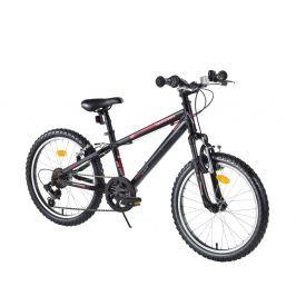Dziecięcy rower górski DHS Terrana 2023 20