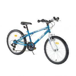 Dziecięcy rower DHS Terrana 2021 20