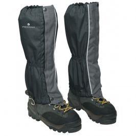 Stuptuty FERRINO Zermatt Outdoorové návleky na boty