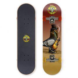 Deskorolka Street Surfing Street Skate 31
