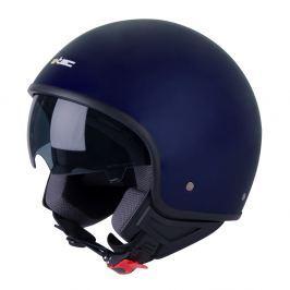 Kask motocyklwoy otwarty na skuter W-TEC FS-710