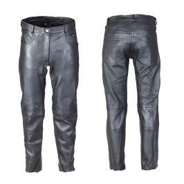 Damskie skórzane spodnie motocyklowe W-TEC Annkra NF-1250