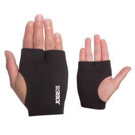Neoprenowe ochraniacze dłoni Jobe