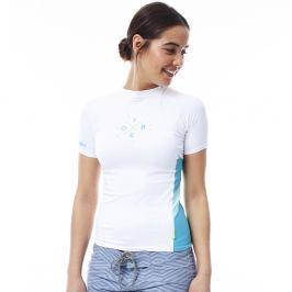 Damska koszulka do sportów wodnych Jobe Rashguard