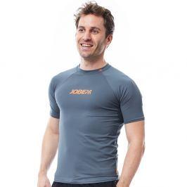 Męska koszulka nad wodę do pływania Jobe Rashguard