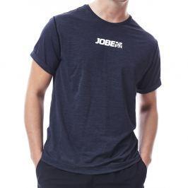 Męska koszulka do sportów wodnych Jobe Rashguard Loose Fit