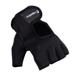 Neoprenowe rękawice do ćwiczeń fitness inSPORTline Aktenvero