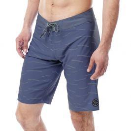 Męskie spodenki shorty Jobe Boardshorts