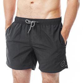 Męskie szorty spodenki kąpielowe Jobe Swimshorts
