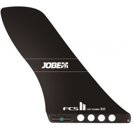 Płetwa do paddleboardów Jobe Click Touring 9''