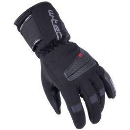 Męskie rękawice motocyklowe W-TEC BalaGon GID-16023 Męskie rękawice turystyczne