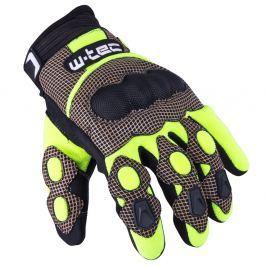 Rękawice motocrossowe W-TEC Derex GID-30007