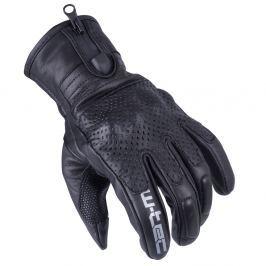 Męskie rękawice motocyklowe W-TEC Swaton GID-16032