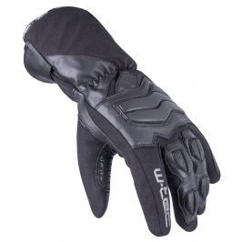 Męskie rękawice motocyklowe W-TEC Djarin GID-16026