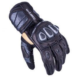 Męskie rękawice motocyklowe W-TEC Crushberg GID-16022 Męskie rękawice turystyczne