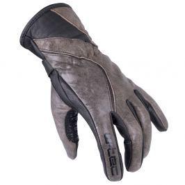 Damskie rękawice motocyklowe W-TEC Sheyla GID-16035