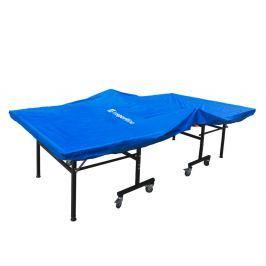 Ochronny pokrowiec na stół do tenisa stołowego inSPORTline Voila