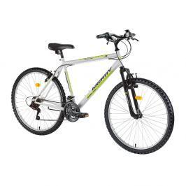 Rower górski z amortyzatorami Kreativ 2603 26